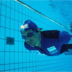 Nuovo Corso di apnea 2015/16 presso piscina Lazio Nuoto Tivoli