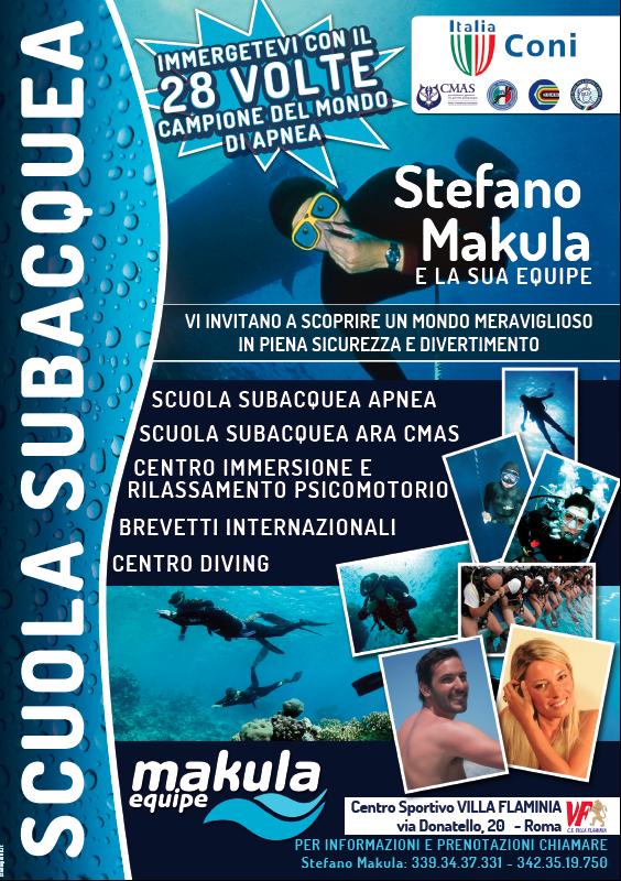 locandina2014