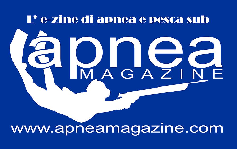 Apnea Press