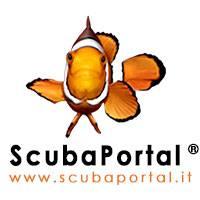 Scuba Portal